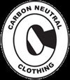 Carbonneutralclothing