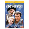 Paint_your_wagon