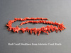 Red_coral_necklace