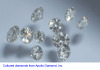 Cultured_apollo_diamond_diamonds