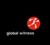 Global_witness_logo