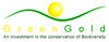 Green_gold_logo