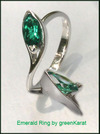 Greenkarat_emerald_ring