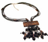 Rainforest_native_necklace