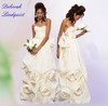 Deborah_lindquist_wedding_2