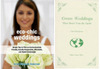 Eco_weddings_books