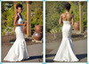 Olivia_luca_wedding_gown