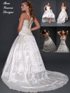 Rene_geneve_wedding_dress