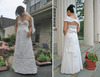 Tp_wedding_gowns