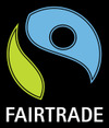 Fairtradelogo_copy