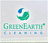 Greenearthcleaninglogo