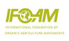 Ifoam_logo